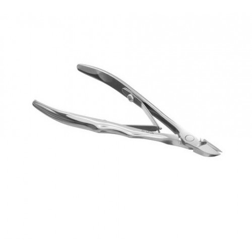 Professional cuticle nippers (tronchesine) 10 mm