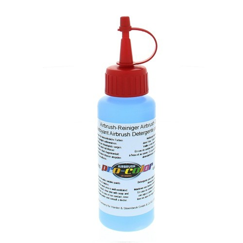 Airbrush Cleaner - 100 ml