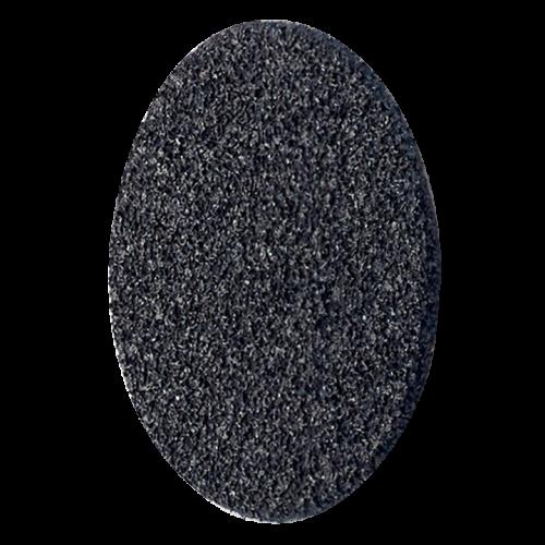 File per pedicure disk STALEKS PRO L - 80 grit (50pz)