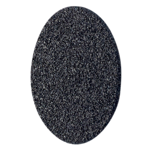 File per pedicure disk STALEKS PRO M - 80 grit (50pz)