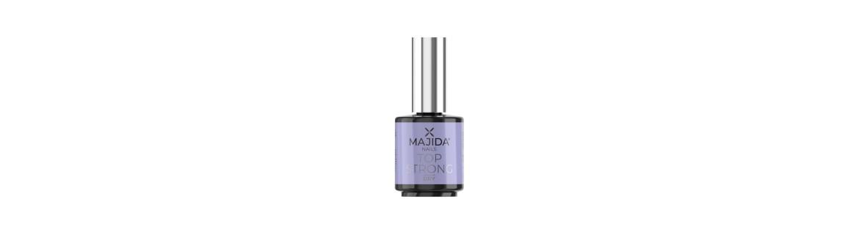 Majida Top