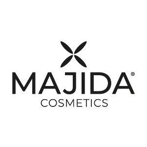 Majida